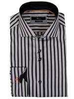 Avoir le choix pour des vêtements grandes tailles, c'est possible grâce à stilbo-grandetaille.fr.
