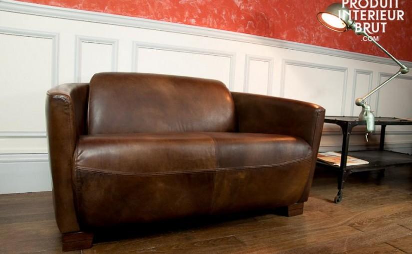 PIB Home: Vintage für jedes Interieur…