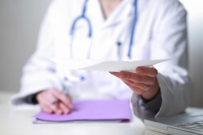 Le Guide Santé : le site qui référence toutes les pharmacies de garde