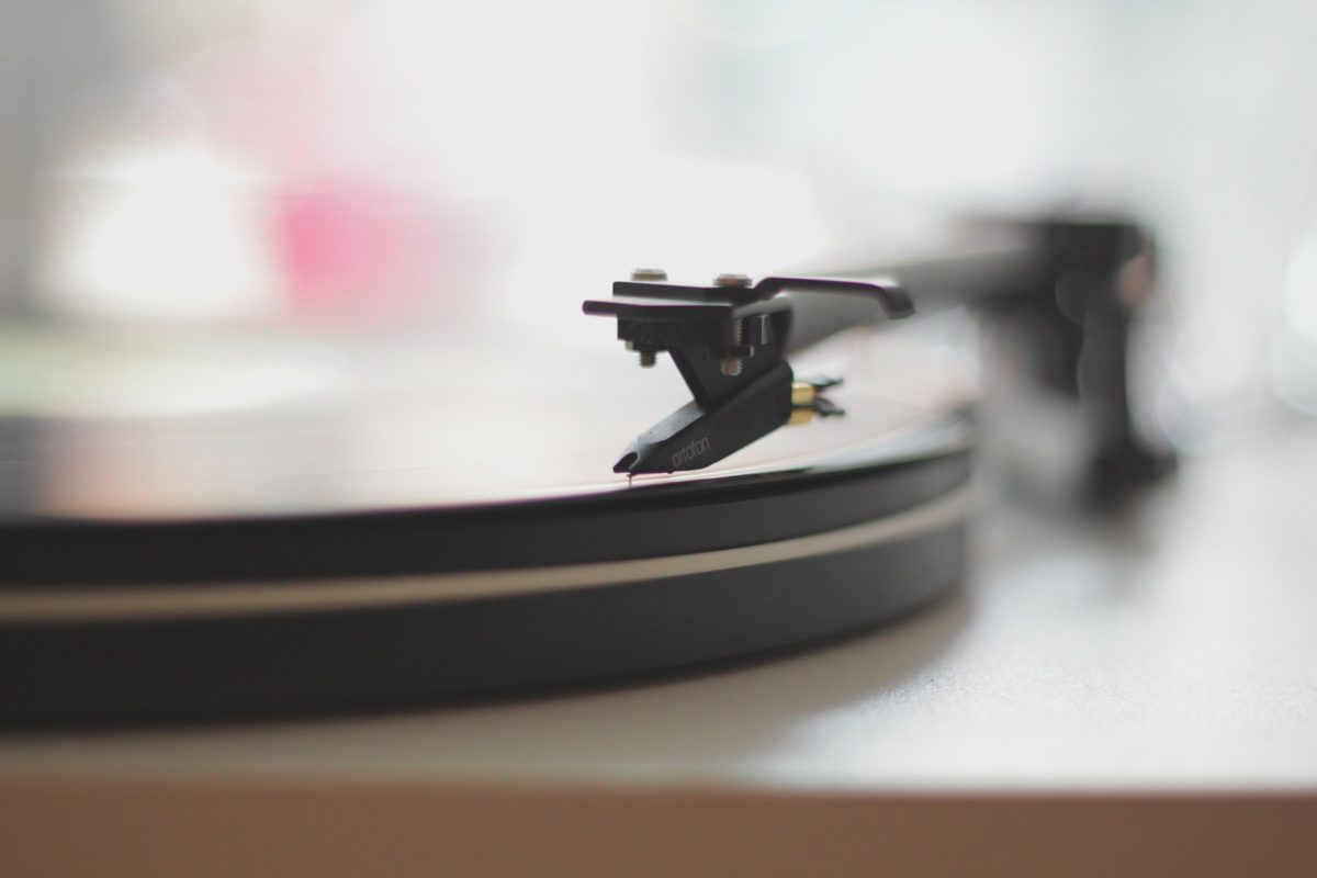 La musicothérapie, une ressource précieuse pour se rétablir après un AVC
