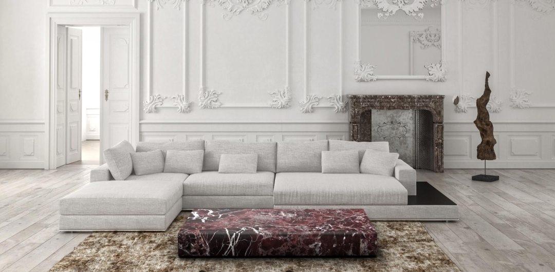 Bien choisir sa table basse en marbre