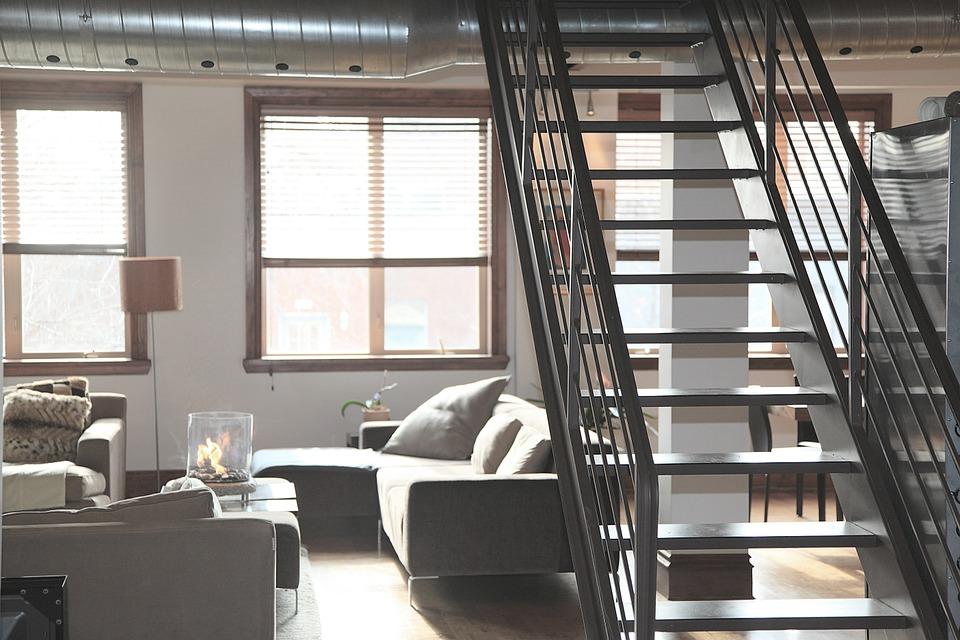 Comment trouver un appartement à acheter ?