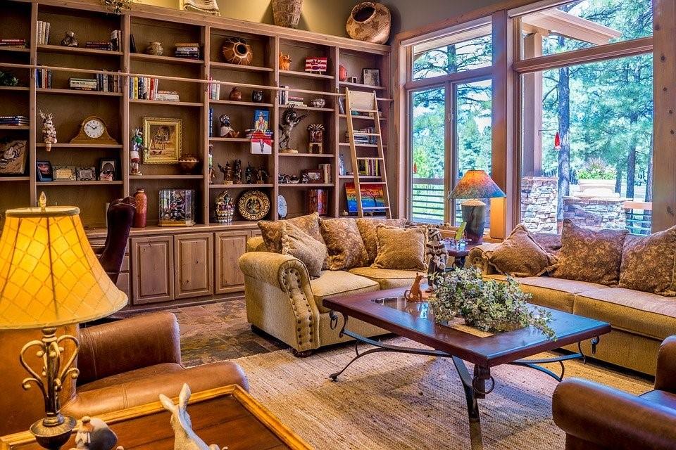 5 idées reçues sur le viager immobilier
