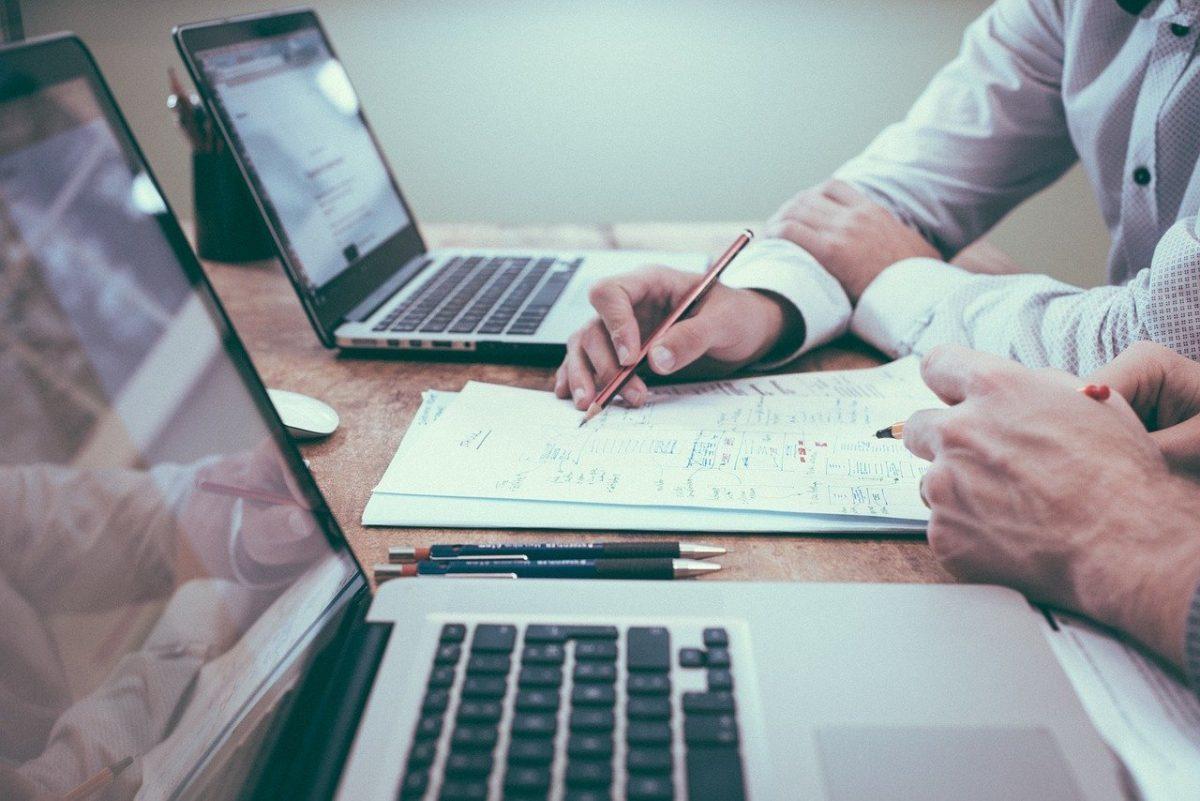 Avec Compteo, trouvez le bon cabinet d'expertise comptable dans votre ville