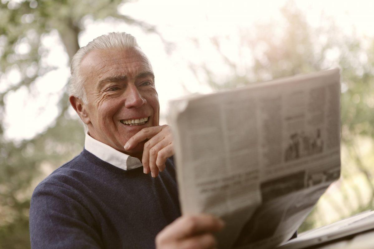 Quelles conditions analyser pour bien choisir une maison de retraite ?